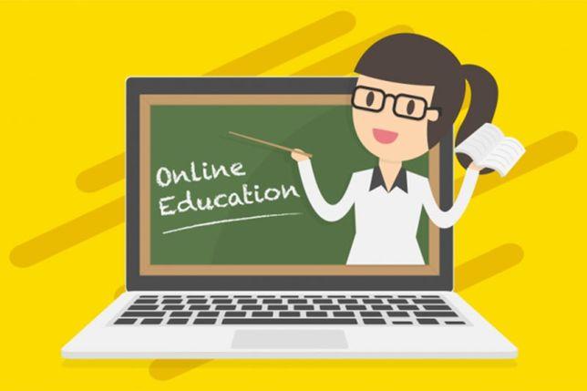 Explicações Online