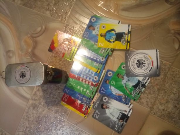Футбол. пластик, коллекционные,сувенир