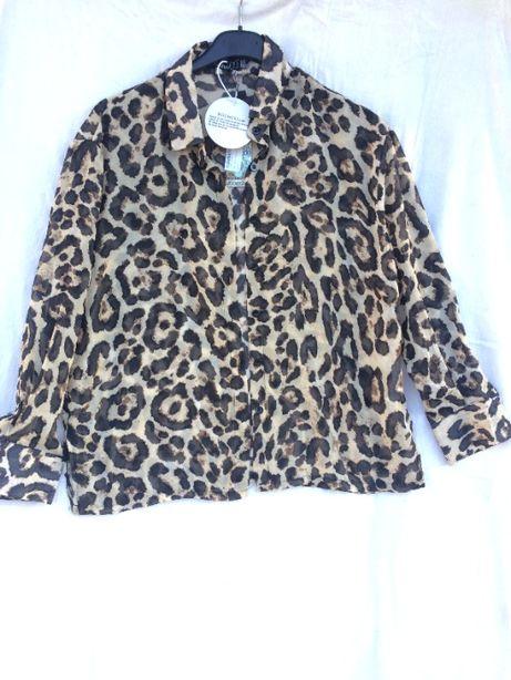 Продам блузку Booho
