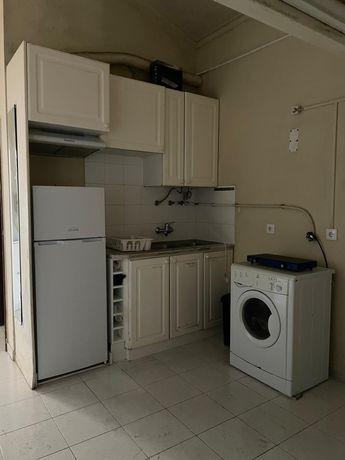 Apartamento T0 Duplex Mem Martins