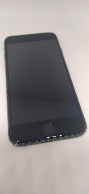 Telefon komórkowy iphone 8 64Gb Space Gray