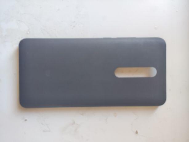 Capa Original Xiaomi Mi 9 nova