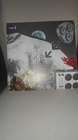 Płyta winylowa, Kombi 4