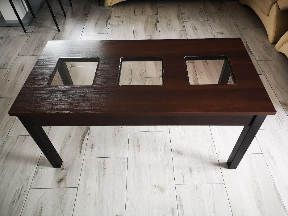 Ława/stolik kawowy Duszniki - image 1