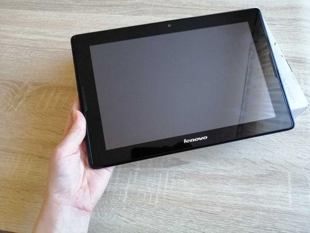 Tablet Lenovo TAB A10