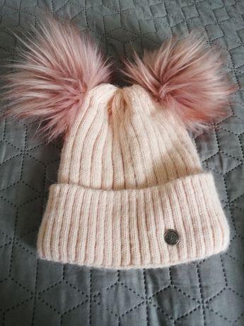 Sprzedam piękna czapkę