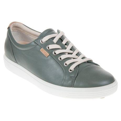 ECCO soft nowe buty 36