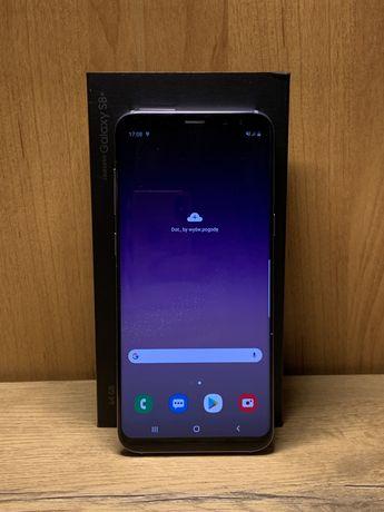 Samsung galaxy s8 plus/ s8+