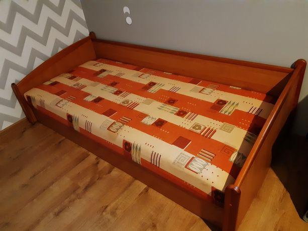 Tapczan ,łóżko młodzieżowe