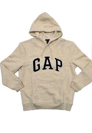 Пуловер GAP (Оригинал)