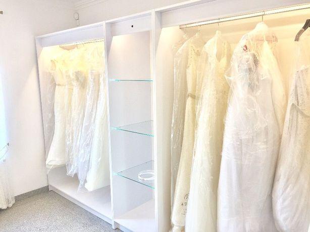 Suknia ślubna suknie ślubne SALON LAURA MIĘDZYRZECZ