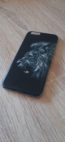 Etui IPhone 6s