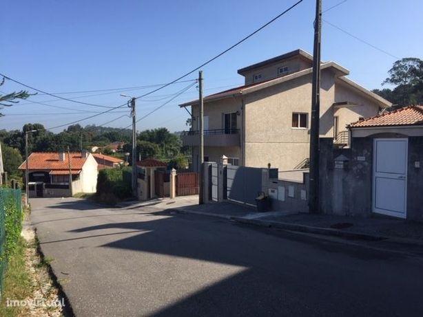 Moradia T3 Venda em Anta e Guetim,Espinho