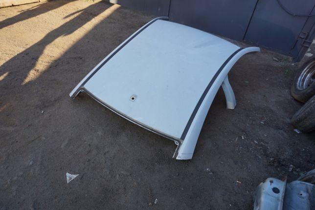 Крыша Chevrolet Cruze\Шевроле Круз Седан