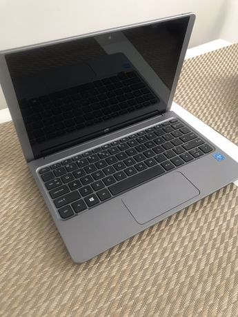 Laptop Hp Pavilion x2 Detachable