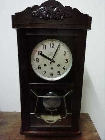 Relógio Antigo Mauthe