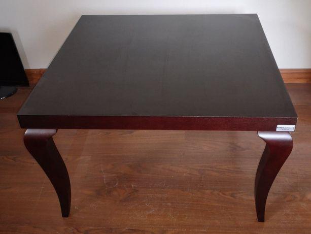 Sprzedam stolik Laviano