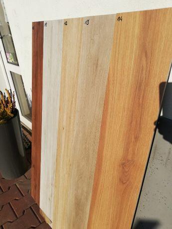Płytki drewnopodobne 20x120 Gresowe cerrad g3