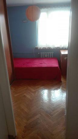 Wynajme pokoj w komfortowym mieszkaniu