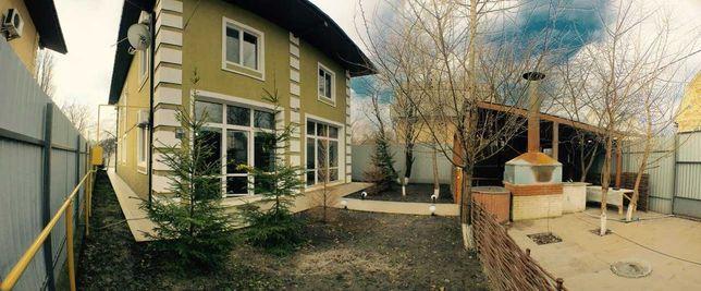 Аренда дома на Оболони, ул.Богатырская.  Вышгородское направление