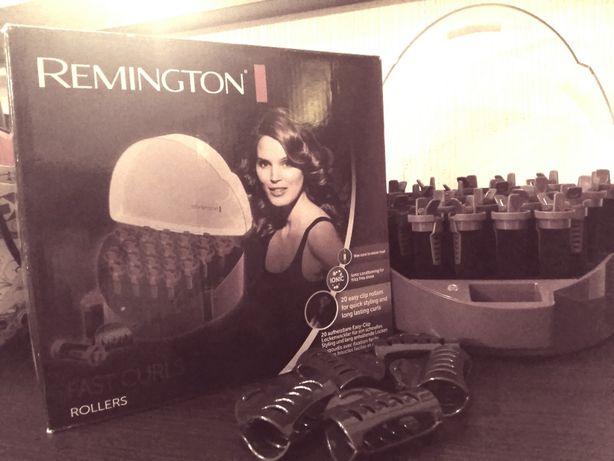 Бигуди Remington KF40E