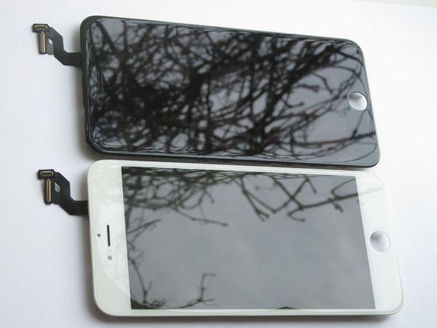 Оригинальные снятые с iPhone 6S plus заводские экраны, дисплеи, модули