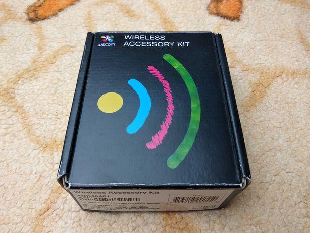 Беспроводный комплект набор Wacom Wireless Accessory Kit ACK-40401