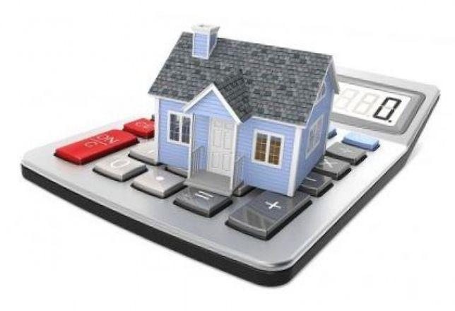 Оценка состояния домов