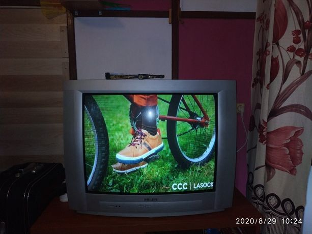 Tv Philips 28 cali
