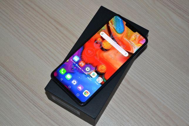 LG V40 ThinQ 6/64 QHD 6.4 snapdragon 845 (G7 / V35/ S9 / 1+6)