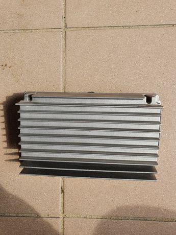 9397919 Уселитель (усилитель) системы HIFI BMW X3 F25 X4 F26