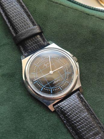 Zegarek Łucz Quartz