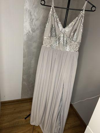 Sukienka Illuminate S