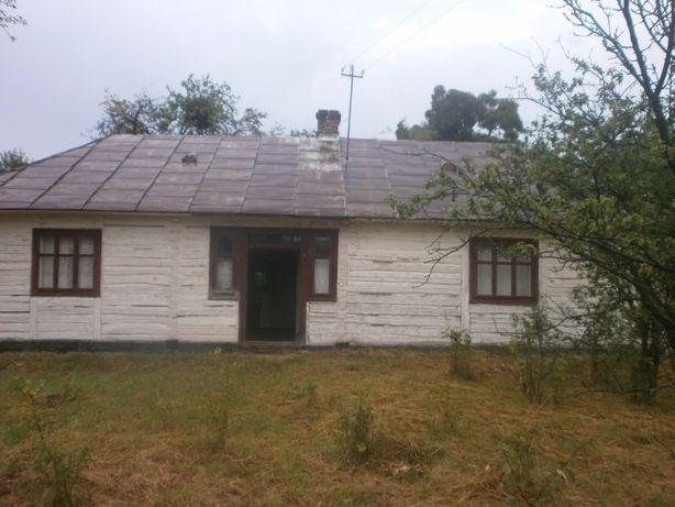 Будинок, хата, дача ,особняк (70 км від Львова)с. Топорів, Буський р-н