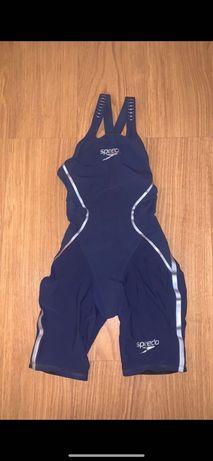 Fato de competição de natação Speedo LZR racer X
