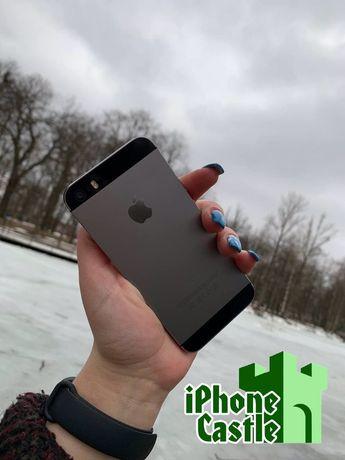 iPhone 5/5S Айфон (ГАРАНТИЯ+подарок/16/32/64/телефон/смартфон/доставка