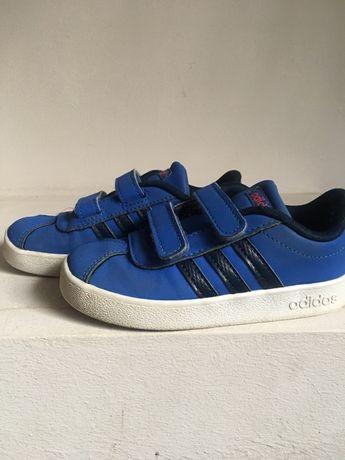 Buty Adidas 26 rozmiar