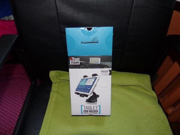Stojak na tablet do auta