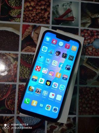 продам Huawei P Smart Plus 4/64