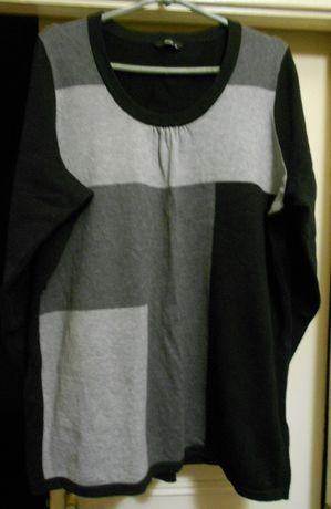 Туника (свитер), размер 62