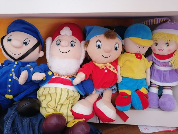 Brinquedos de bebé