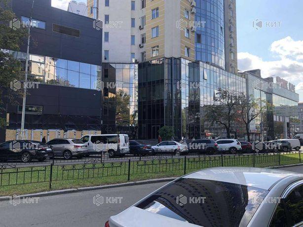 Аренда+продажа! Фасадное помещение 353 м.кв Smart Plaza КПИ