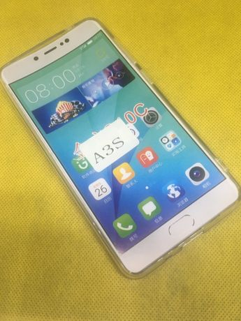 Чехол для China Mobile A3s
