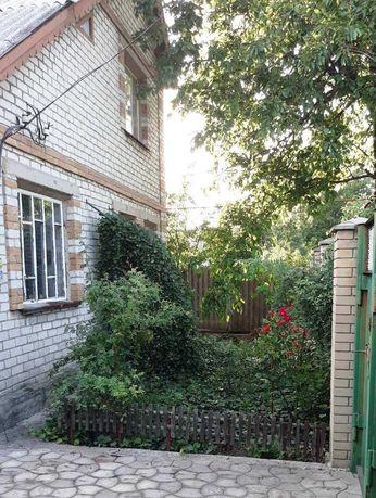Продам дом 2 этажа 120 кв. м. (Авдеевка обл.Донецкая)