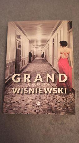 J.L. Wiśniewski Grand