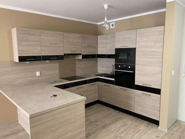 Wynajmę mieszkanie przy ulicy Potulickiej, nowe osiedle.