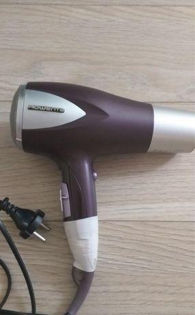 Rowenta фен для волос
