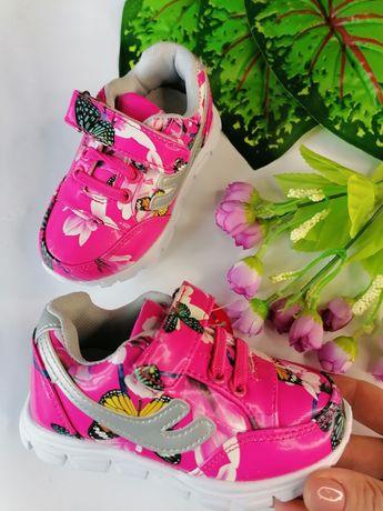 Хайтопы для девочки, кроссовки для девочки, кроссовки