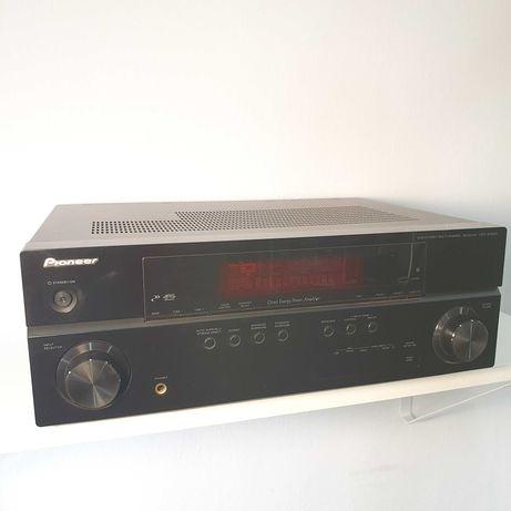 Amplituner Pioneer VSX-919AH
