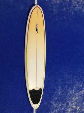 Prancha de Surf NSP 7'10''